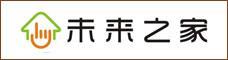 云南未來之家機電工程有限公司