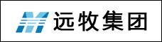 云南遠牧健康產業有限公司昆明分公司