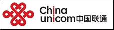 中國聯通昆明分公司1