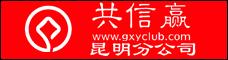 深圳市共信贏金融信息服務有限公司昆明分公司