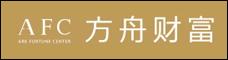 深圳市七彩方舟?#32856;?#31649;理有限公司盘龙分公司