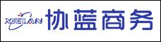 云南景兴建筑工程有限公司