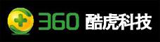 云南酷虎科技有限公司