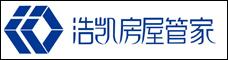 云南浩凯房地产营销策划有限公司