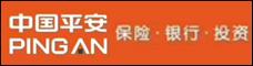 平安普惠投資咨詢有限公司日新路分公司