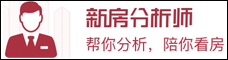 杭州奇思妙行網絡科技有限公司
