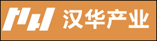 云南汉华温泉国际文化旅游度假村有限公司