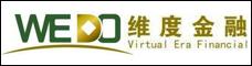 維度金融外包服務(蘇州)有限公司