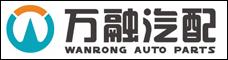 云南万融企业管理有限公司