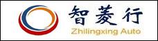 云南智菱行汽車銷售服務有限公司