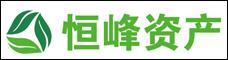 云南恒峰投资有限公司