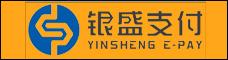 银盛支付服务股份有限公司云南分公司