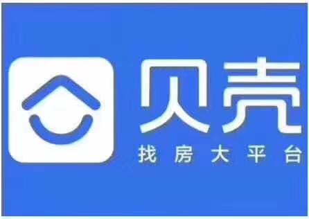 云南青寅房地產經紀有限公司