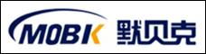 云南默贝克科技有限公司