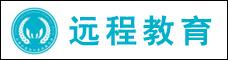 昆明远程教育科技服务部