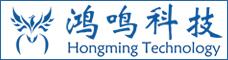 云南鴻鳴科技有限公司