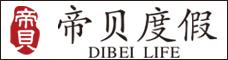 云南帝贝酒店管理有限公司
