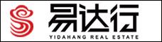 云南易达行房地产经纪有限公司