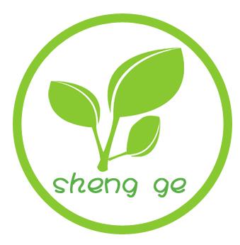 云南盛格环保科技有限公司
