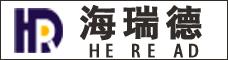 云南海瑞德人力资源管理有限公司
