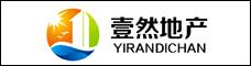 云南嘉伸網絡科技有限公司