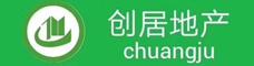 云南創居房地產經紀有限責任公司第一分公司