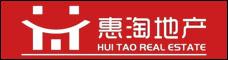 云南惠淘房地產經紀有限公司