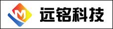 云南遠銘科技有限公司