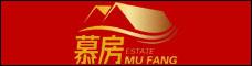 云南慕房房地產經紀有限公司
