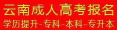 云南博创教育信息咨询有限公司