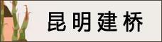 昆明建桥智能网络科技有限公司