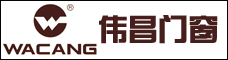 云南伟昌门窗科技有限责任公司_昆明招聘网