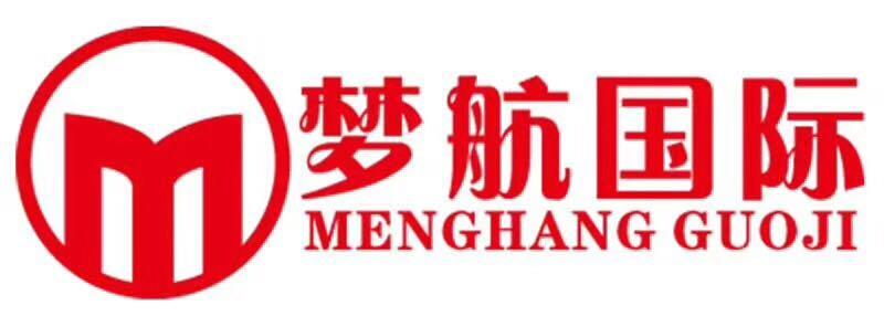 云南梦航企业管理有限公司