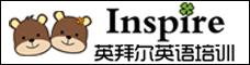 云南英拜尔教育投资有限公司