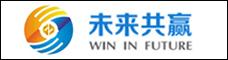 云南未来共赢财务管理咨询有限公司