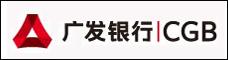 广发银行股份有限公司信用卡中心昆明营销中心_昆明招聘网
