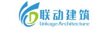 云南联动建筑劳务有限公司