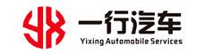 云南一行汽车服务有限公司_昆明招聘网
