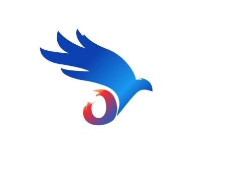 山西飞扬时代网络科技有限公司云南分公司