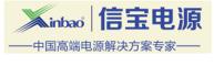 昆明欣奥科技有限公司_昆明招聘网
