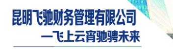昆明飞驰财务管理有限公司