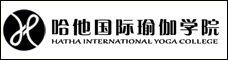 云南哈他瑜伽服务有限公司_昆明招聘网