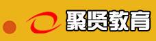 云南聚贤教育投资有限公司_昆明招聘网