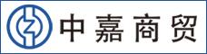 云南中鑫之宝汽车销售服务有限公司_昆明招聘网