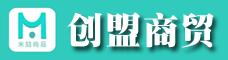 云南创盟商贸有限公司 _昆明招聘网