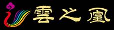 云南云芝凰健康科技有限公司