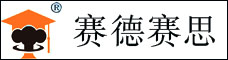云南赛德赛思教育科技有限公司_昆明招聘网