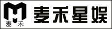 云南麦禾星娱文化传媒有限公司_昆明招聘网