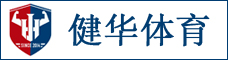 北京健华体育文化发展有限公司 _昆明招聘网