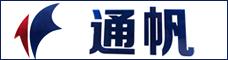 云南通帆信息技术有限公司_昆明招聘网